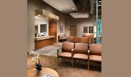 Gastroenterology Specialists of Dekalb – Decatur