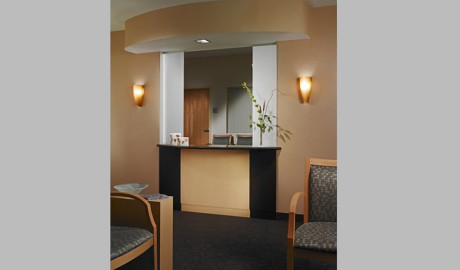 Town and Country Dermatology