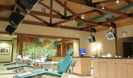 Dr Gluck Orthodontist – Alpharetta