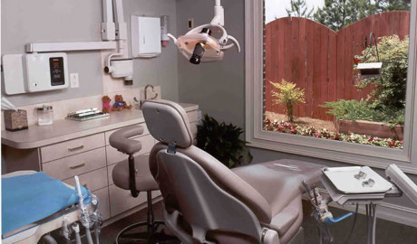 Dr. Carter Family Dentistry