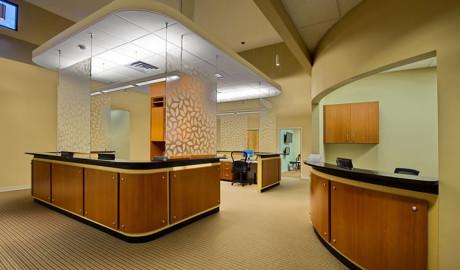 Prima Center for Plastic Surgery