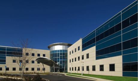 Terrace Park Medical Center
